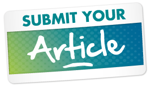 article submit