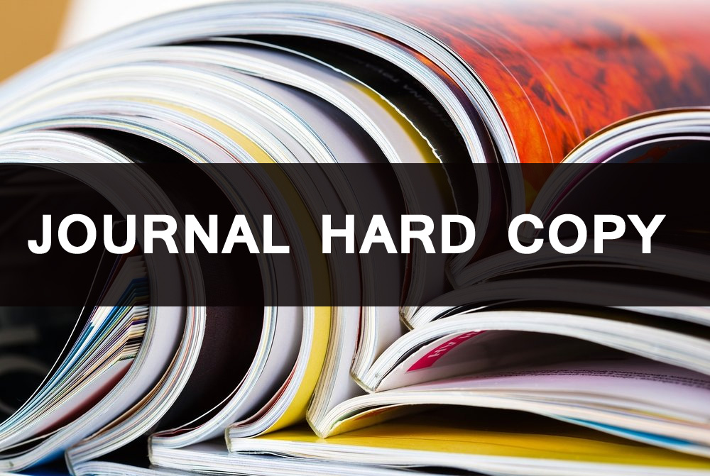 By Title | International Journal of Current Advanced Research